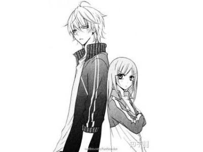 185厘米高的男的,会喜欢150厘米高的女生吗