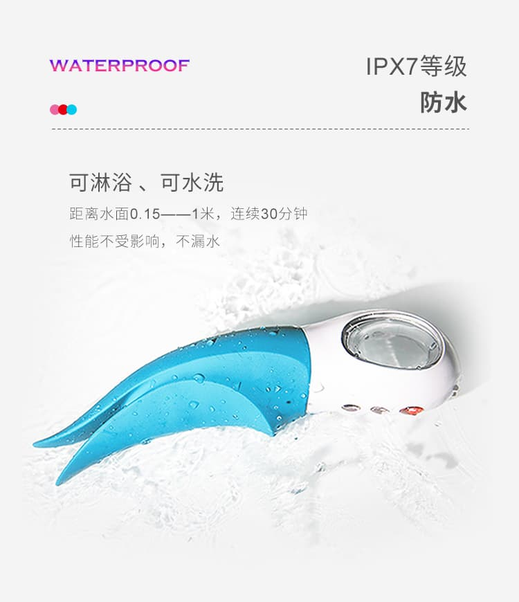 /image/catalog/collector/jingdong/2019/11/06100004493878-06dd32475a7bb3988962046ccc90bf0d.jpg